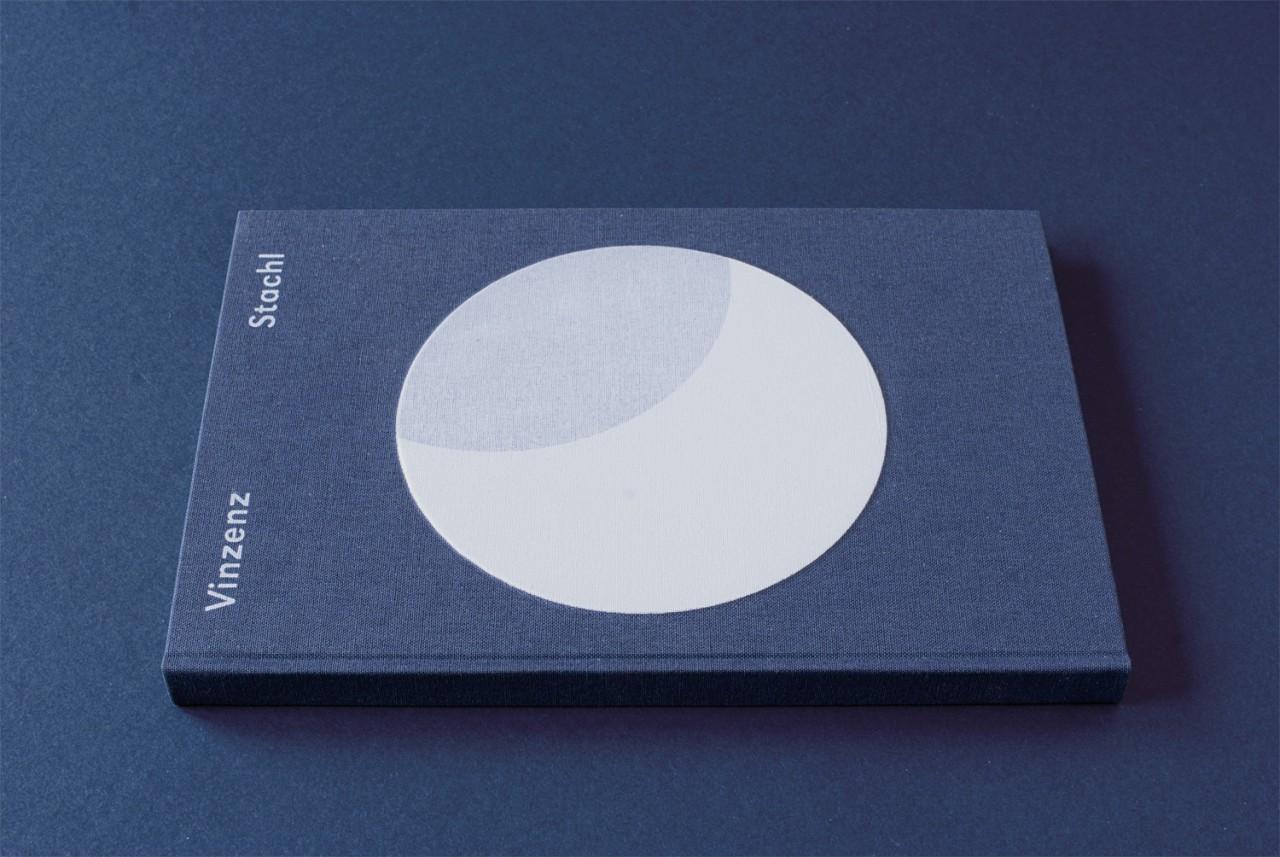 Sunda Studio Taufbuch